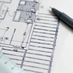 plan-construction-maison
